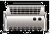 icon-chauffage2