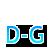 icon-d-g