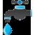 icon-fuite-eau
