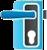 icon-serrure