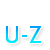 icon-u-z
