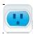 icon-urgence-electrique