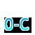 icon-0-c