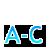 icon-a-c