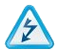 icon-panne-electrique