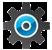 icon-urgence-serrurier